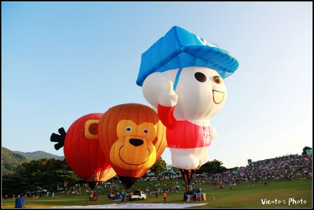 熱氣球46.jpg