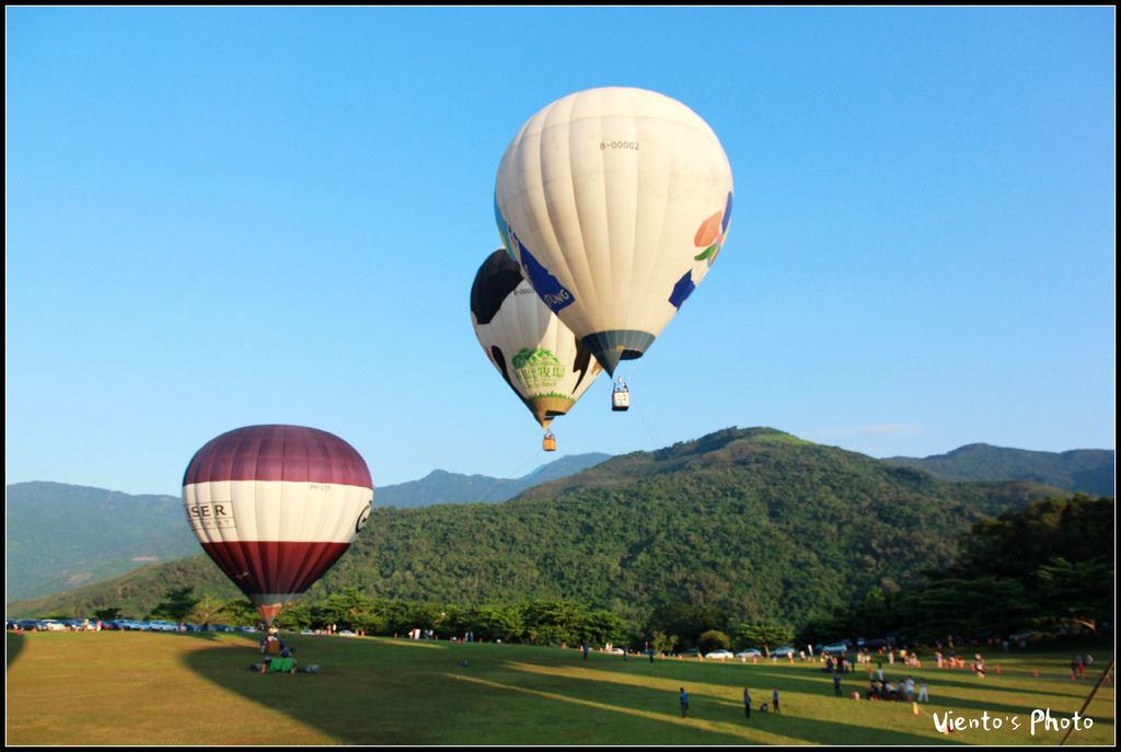 熱氣球48.jpg