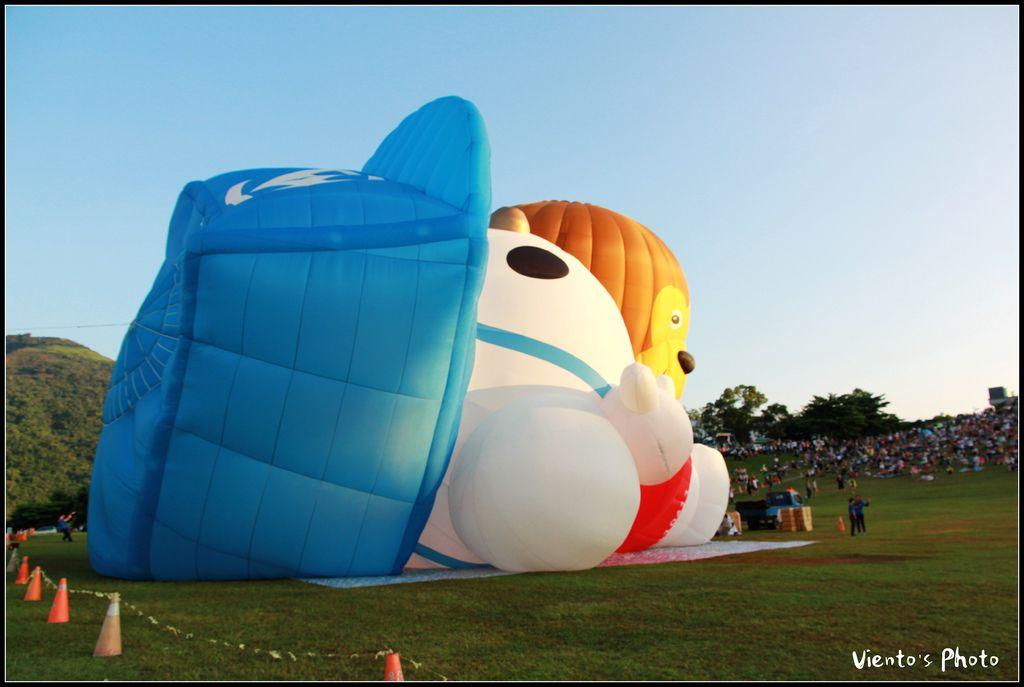 熱氣球45.jpg