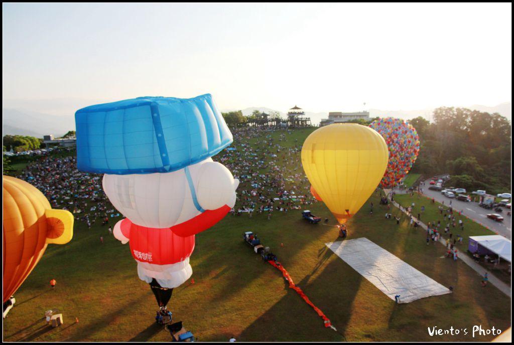 熱氣球50.jpg