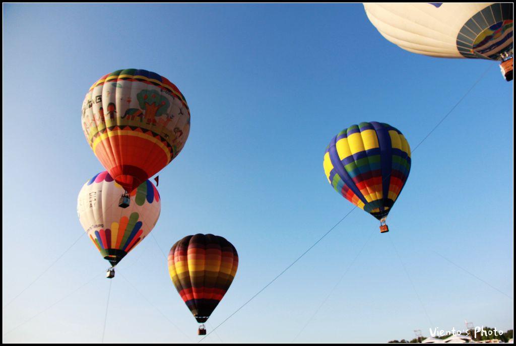 熱氣球53.jpg