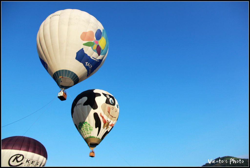 熱氣球52.jpg