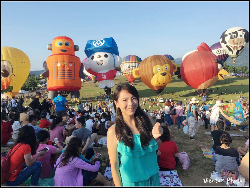 熱氣球73.jpg