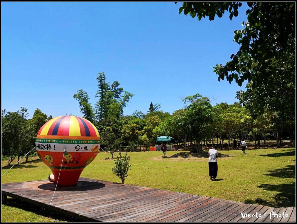 熱氣球74.jpg