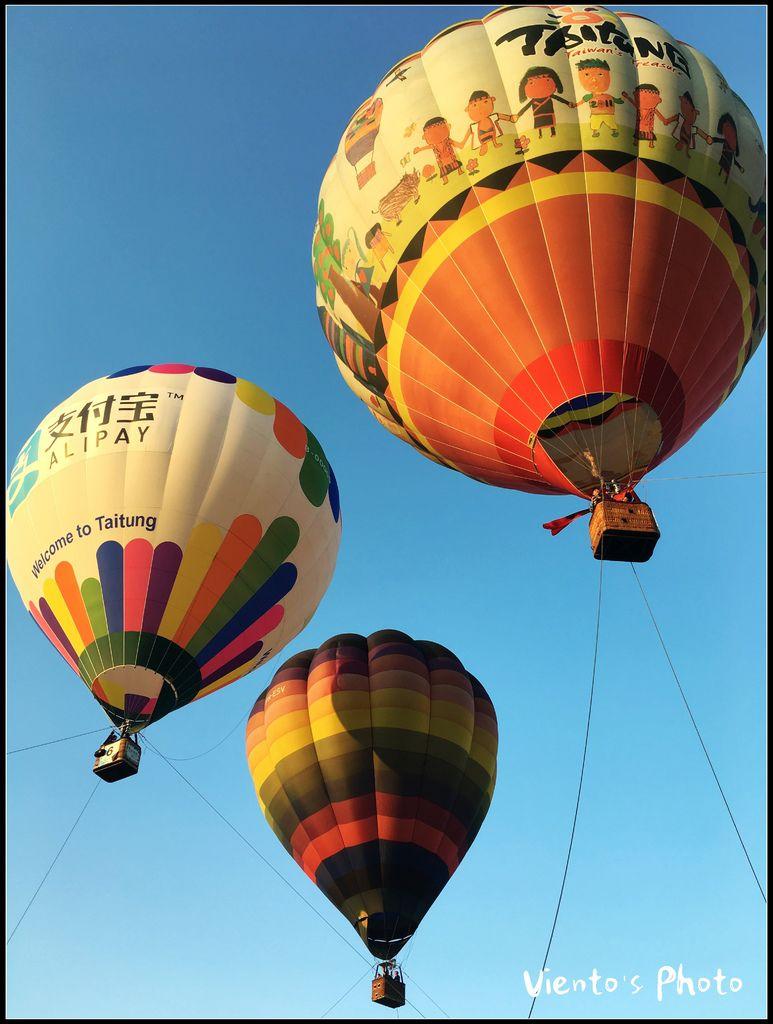熱氣球70.jpg