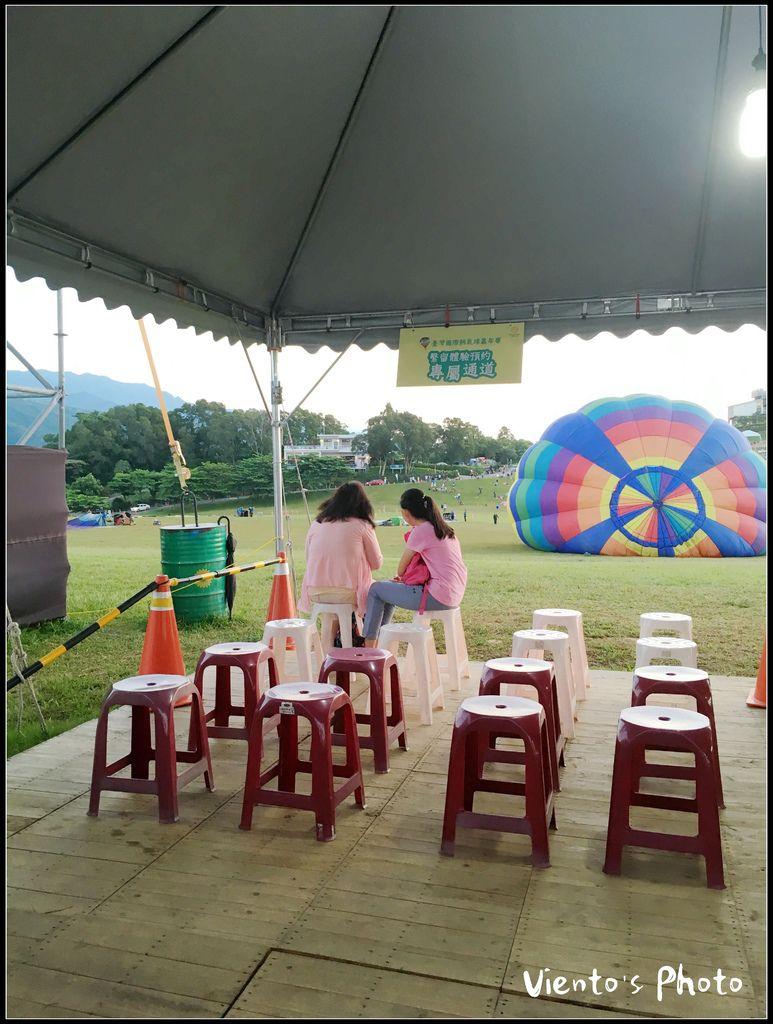 熱氣球68.jpg
