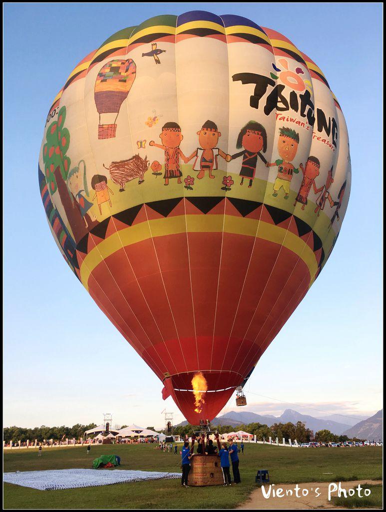 熱氣球69.jpg