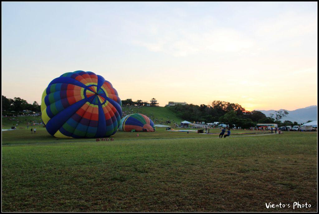 熱氣球77.jpg