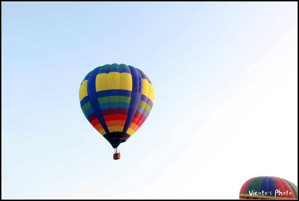 熱氣球79.jpg