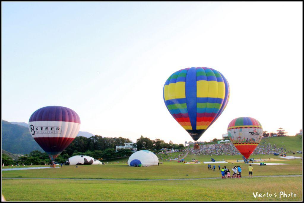 熱氣球78.jpg