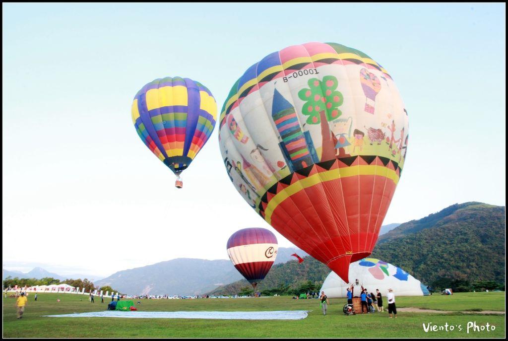 熱氣球80.jpg