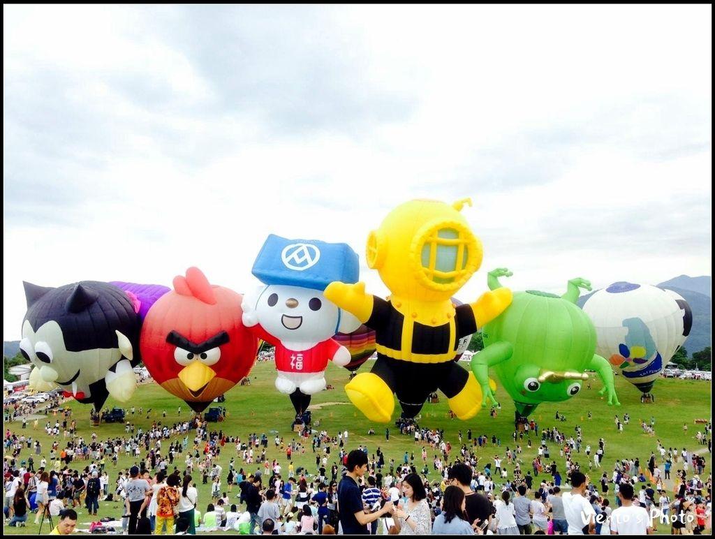 熱氣球098.jpg