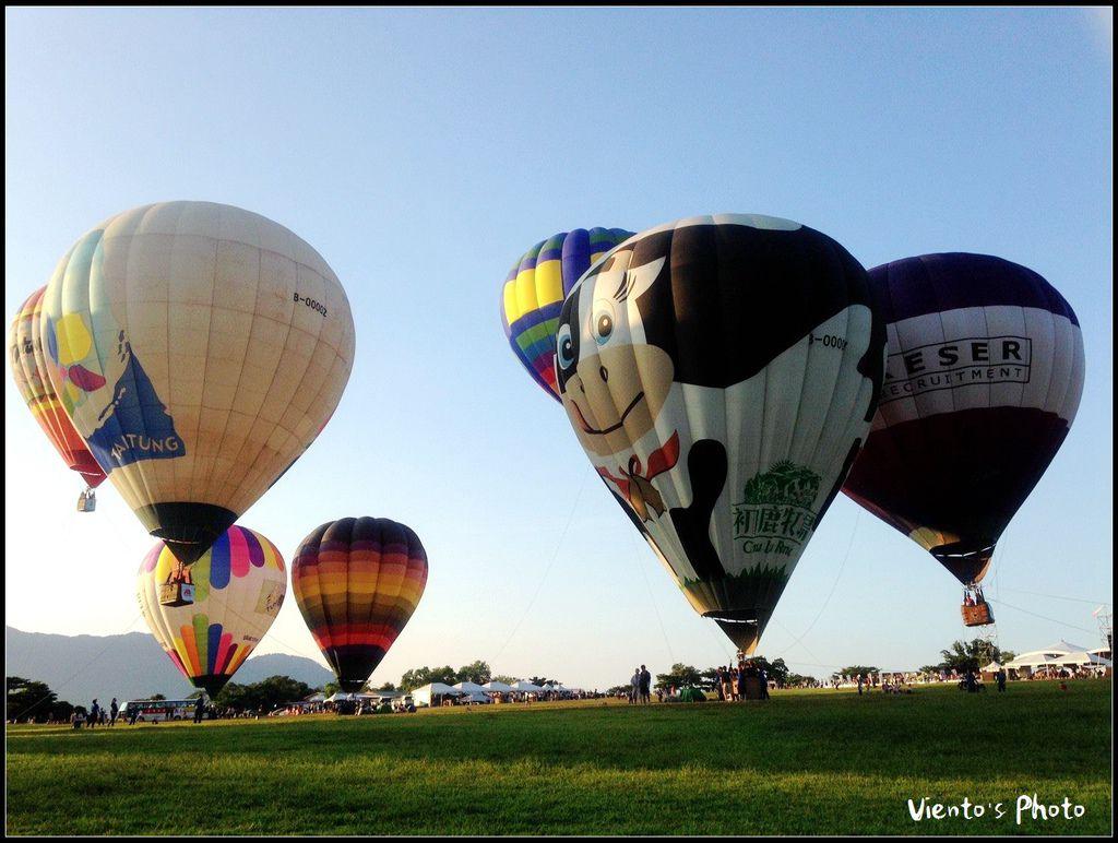 熱氣球103.jpg