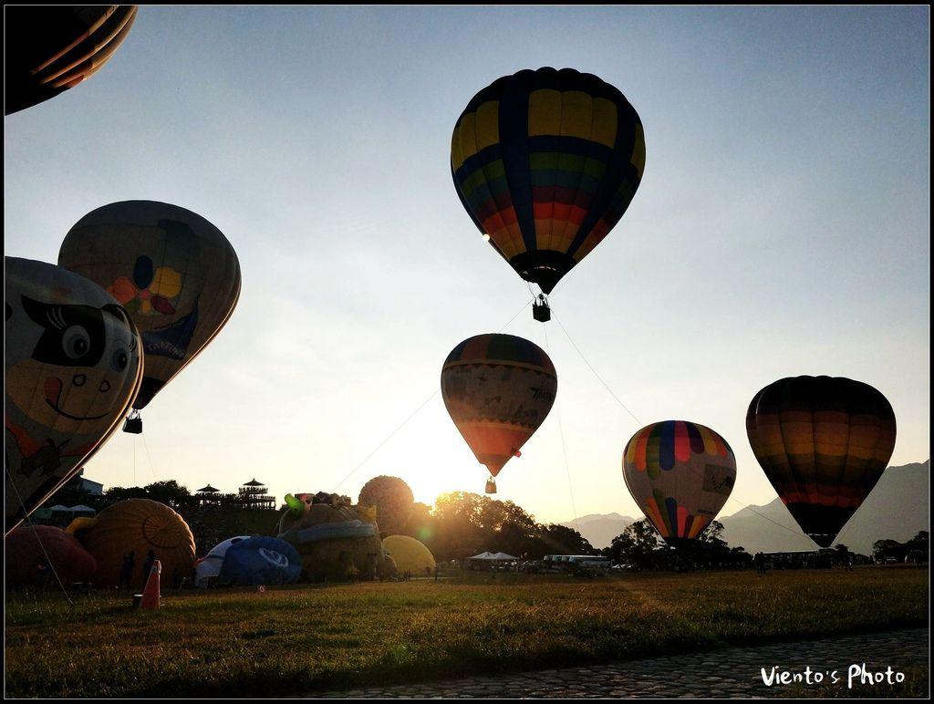 熱氣球101.jpg
