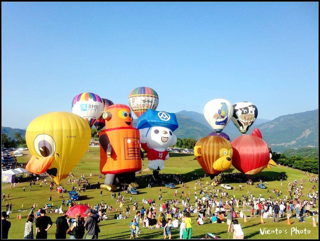 熱氣球102.jpg