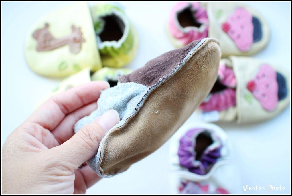 寶寶鞋06.jpg