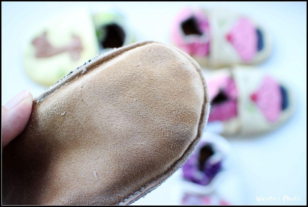 寶寶鞋07.jpg