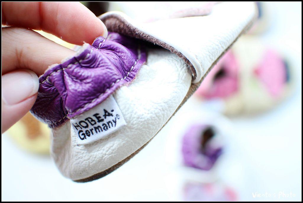 寶寶鞋08.jpg