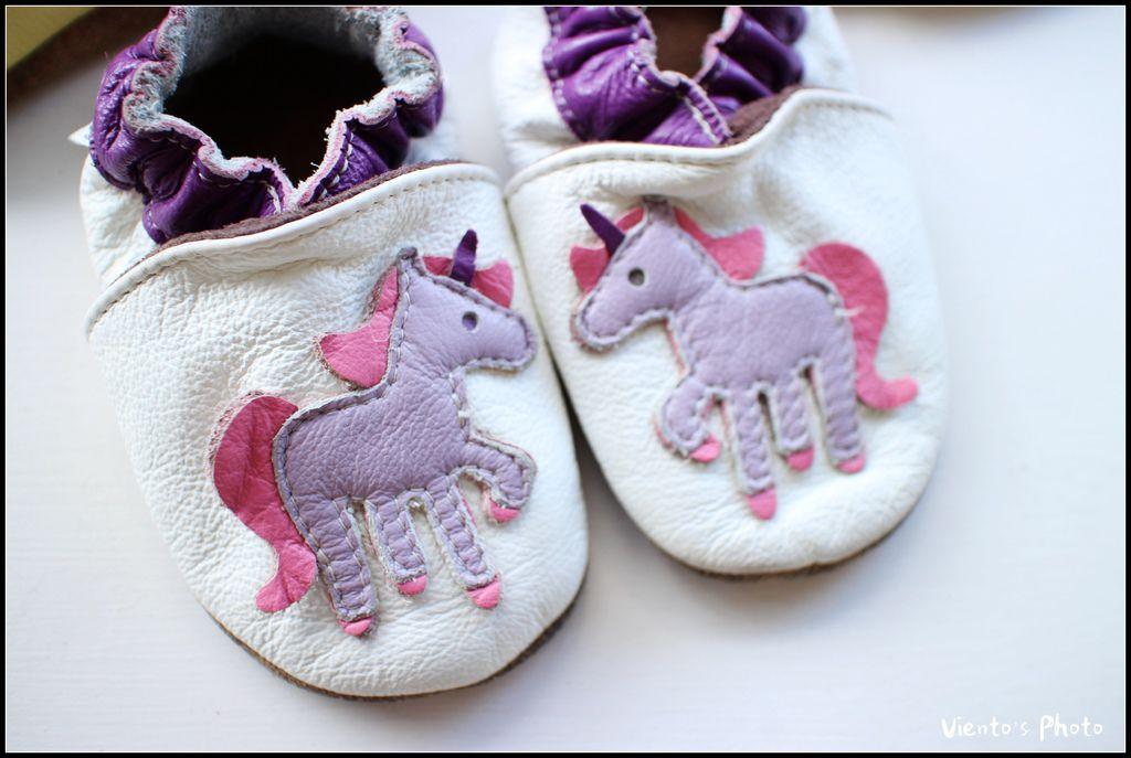 寶寶鞋09.jpg