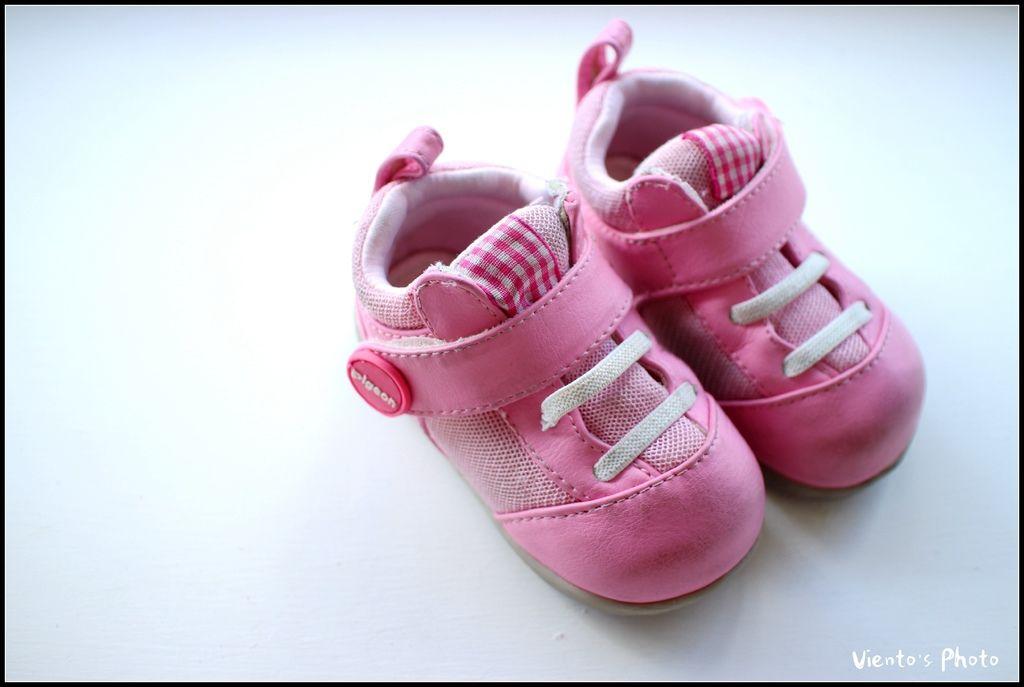 寶寶鞋10.jpg