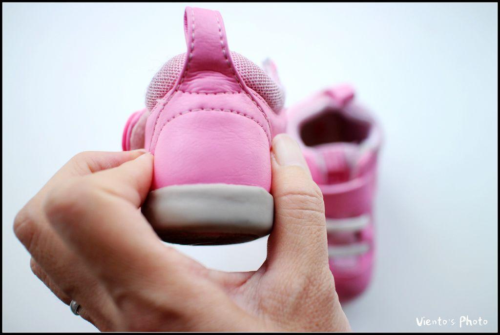 寶寶鞋14.jpg