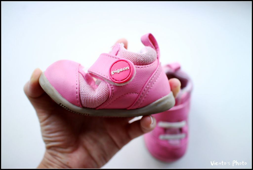 寶寶鞋13.jpg