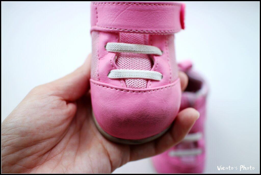 寶寶鞋15.jpg