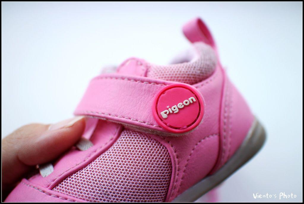 寶寶鞋16.jpg