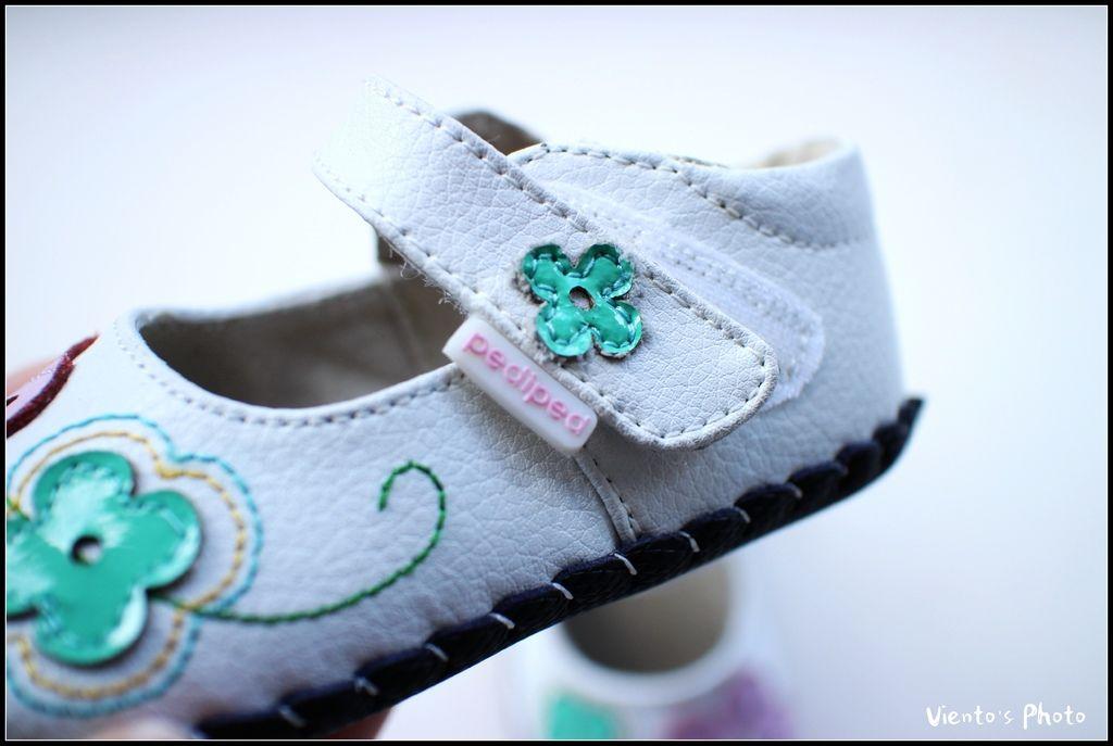 寶寶鞋19.jpg