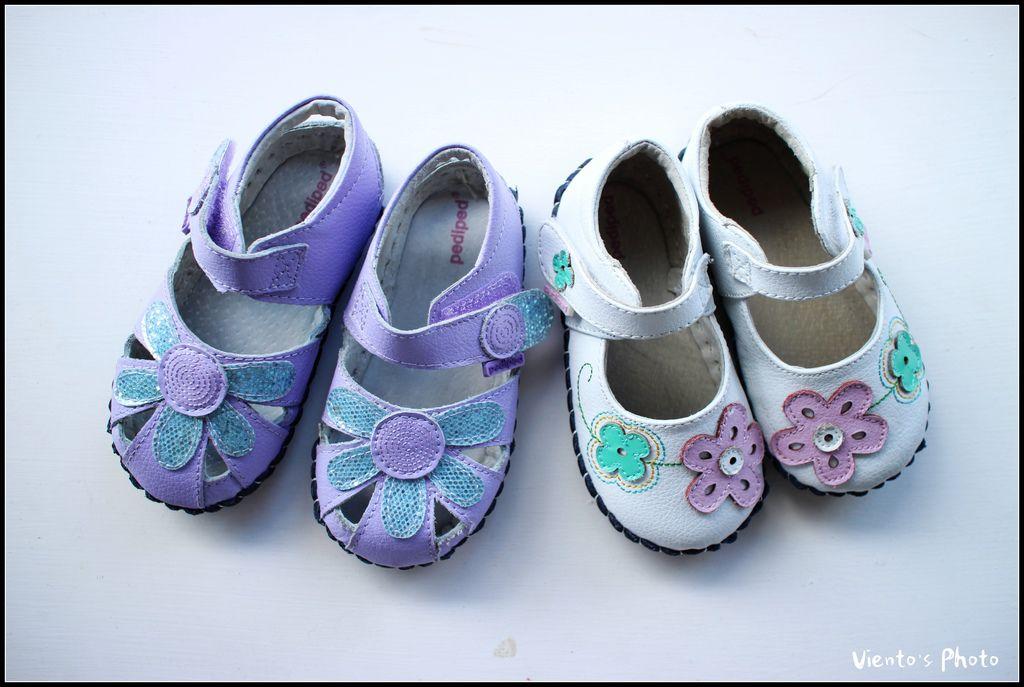 寶寶鞋18.jpg