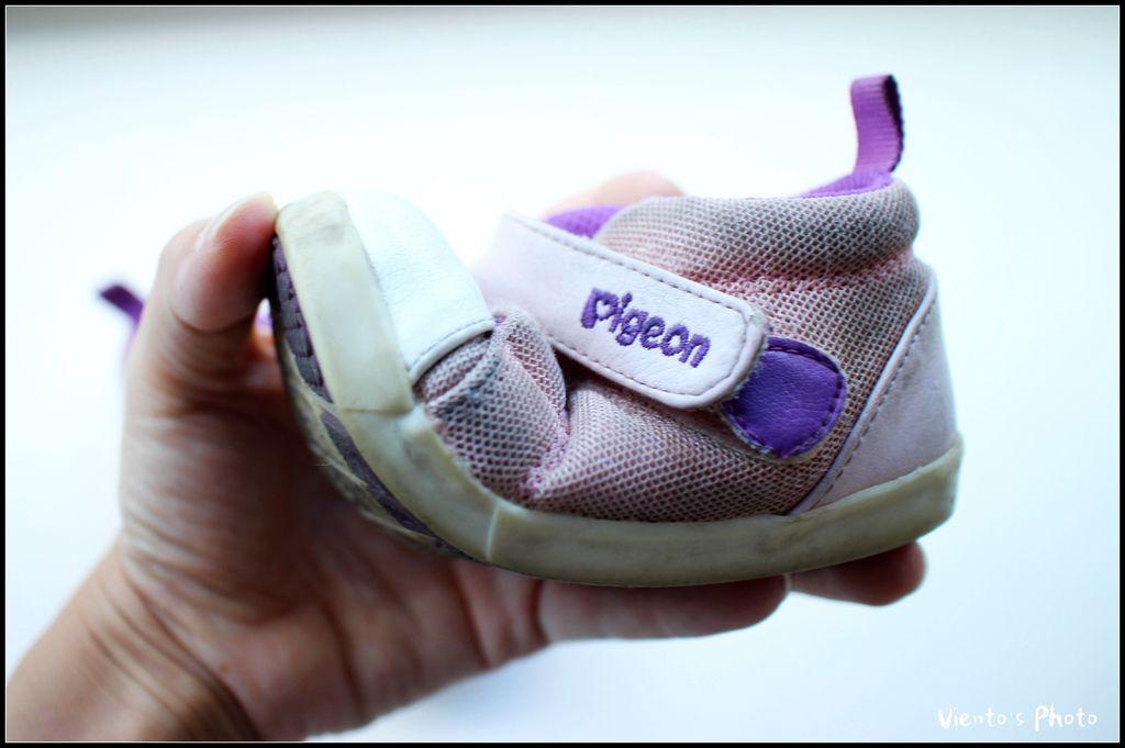 寶寶鞋25.jpg