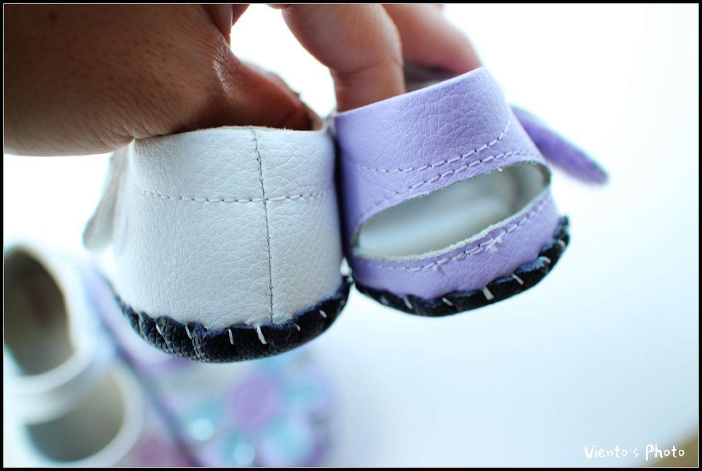 寶寶鞋23.jpg