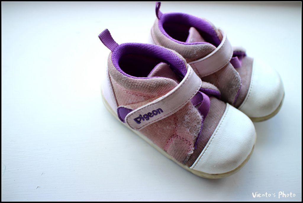 寶寶鞋24.jpg