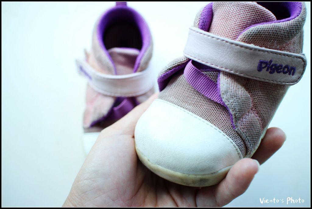 寶寶鞋26.jpg