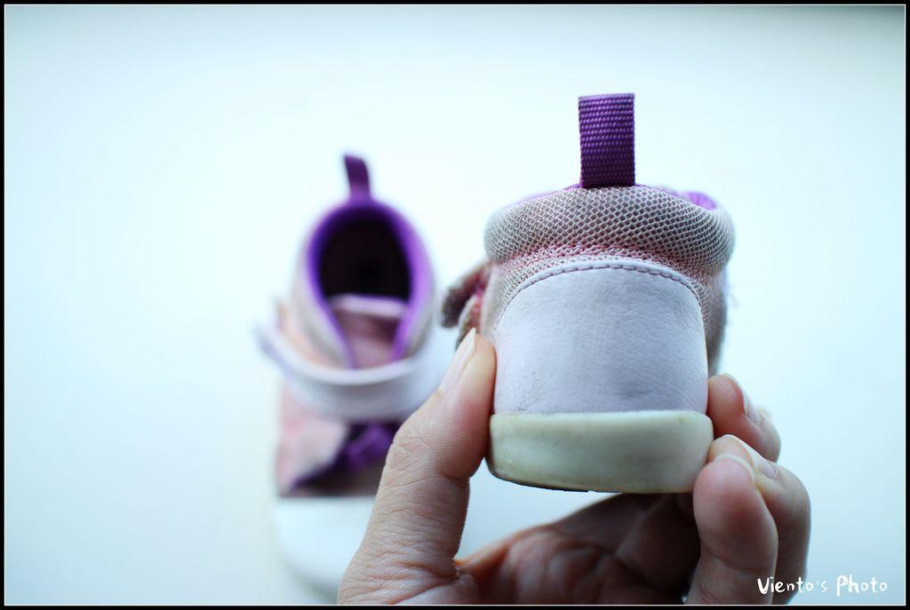 寶寶鞋27.jpg