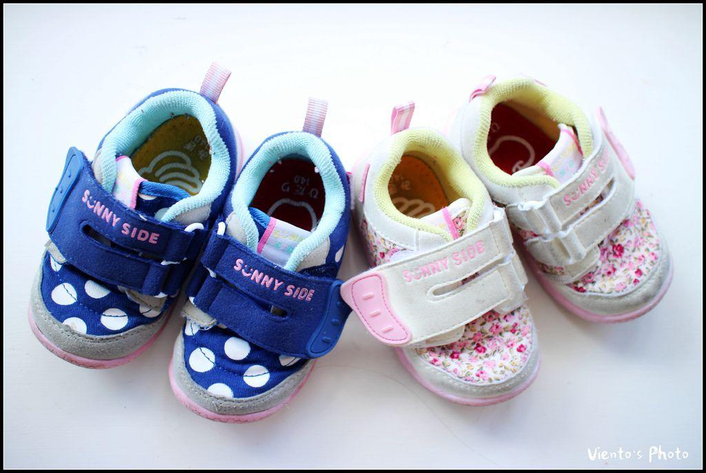寶寶鞋29.jpg