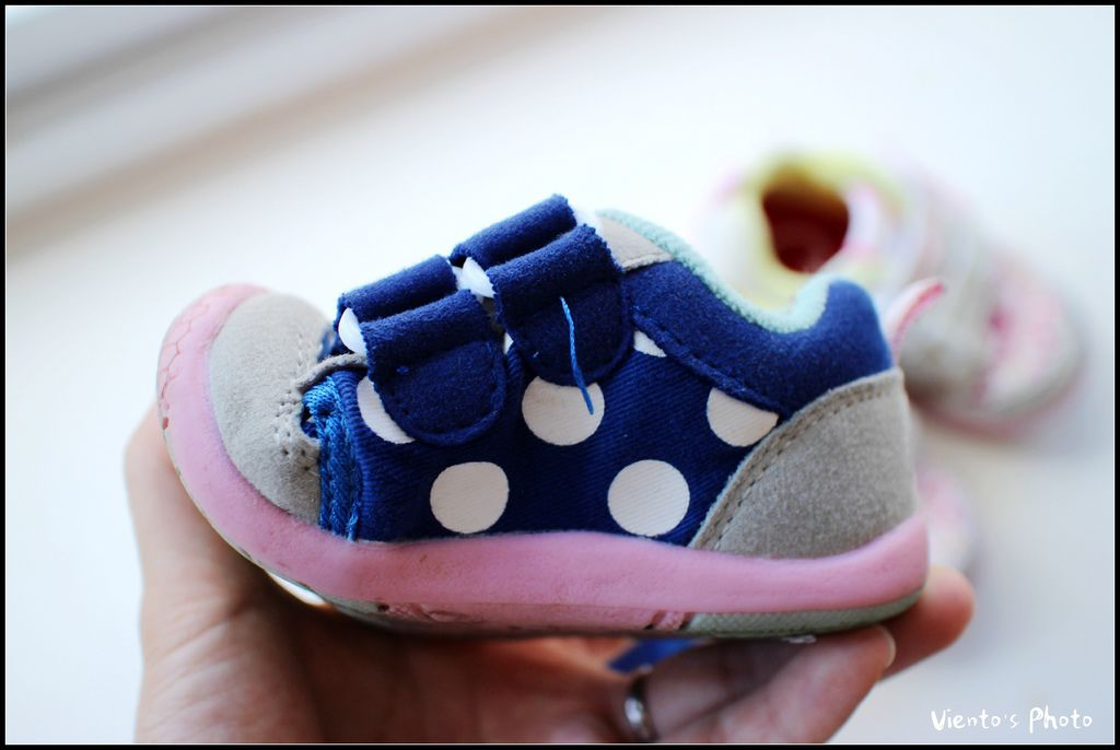 寶寶鞋31.jpg