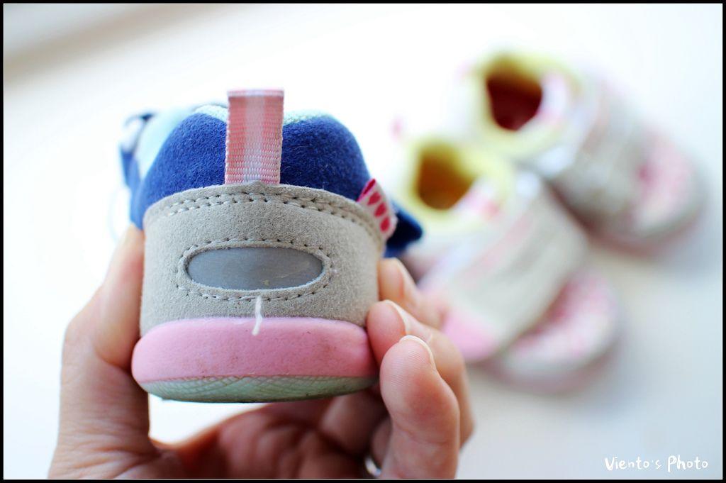 寶寶鞋32.jpg