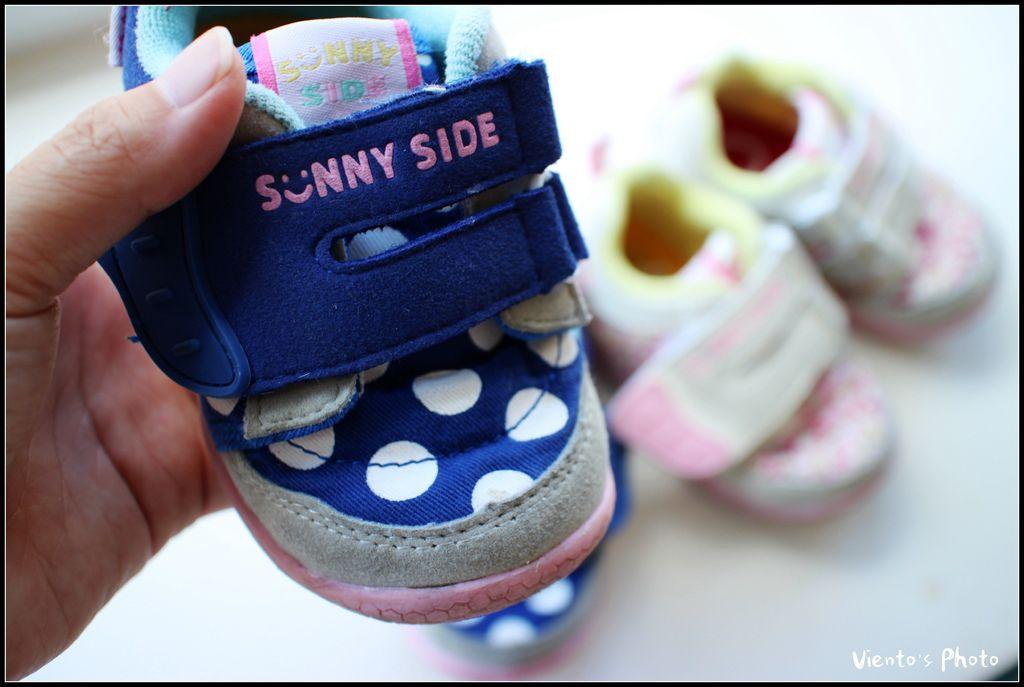 寶寶鞋33.jpg