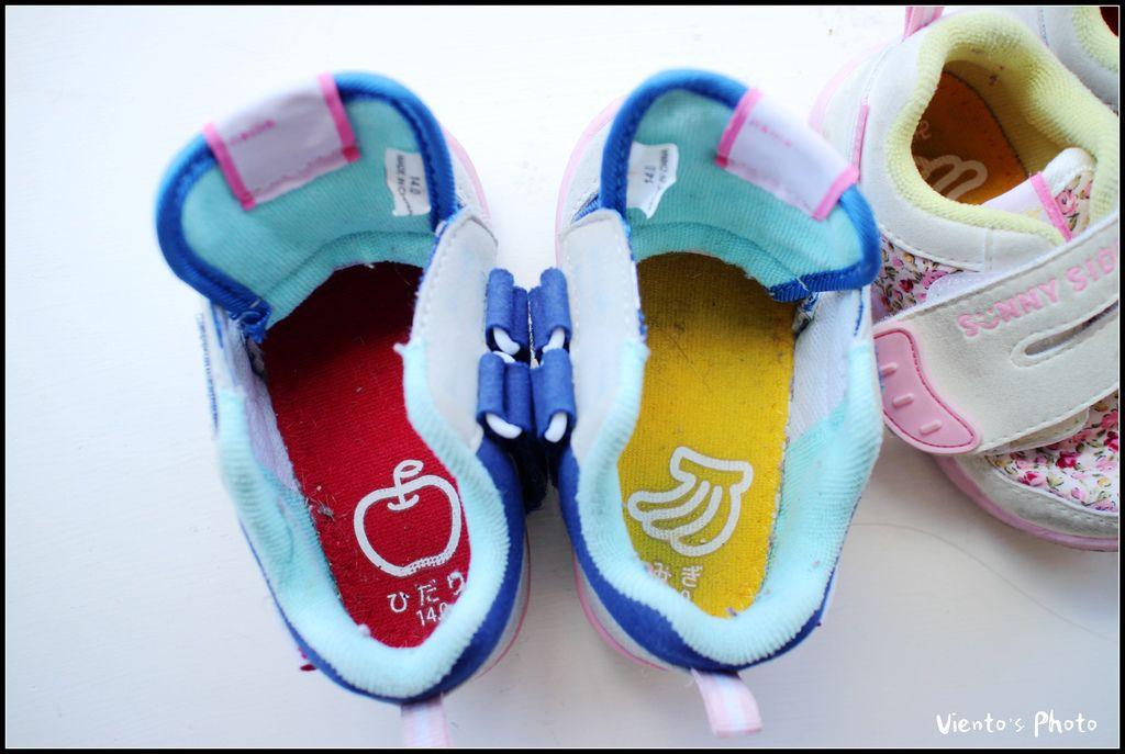 寶寶鞋34.jpg