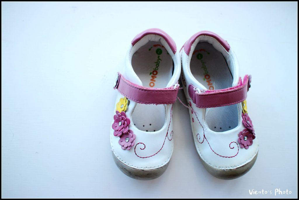 寶寶鞋36.jpg
