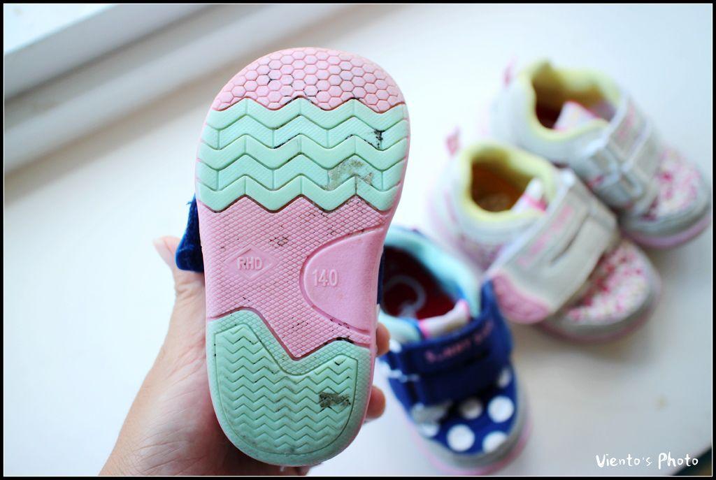 寶寶鞋35.jpg