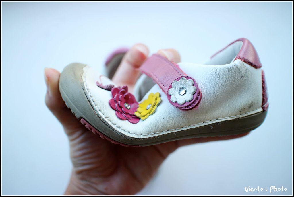 寶寶鞋37.jpg