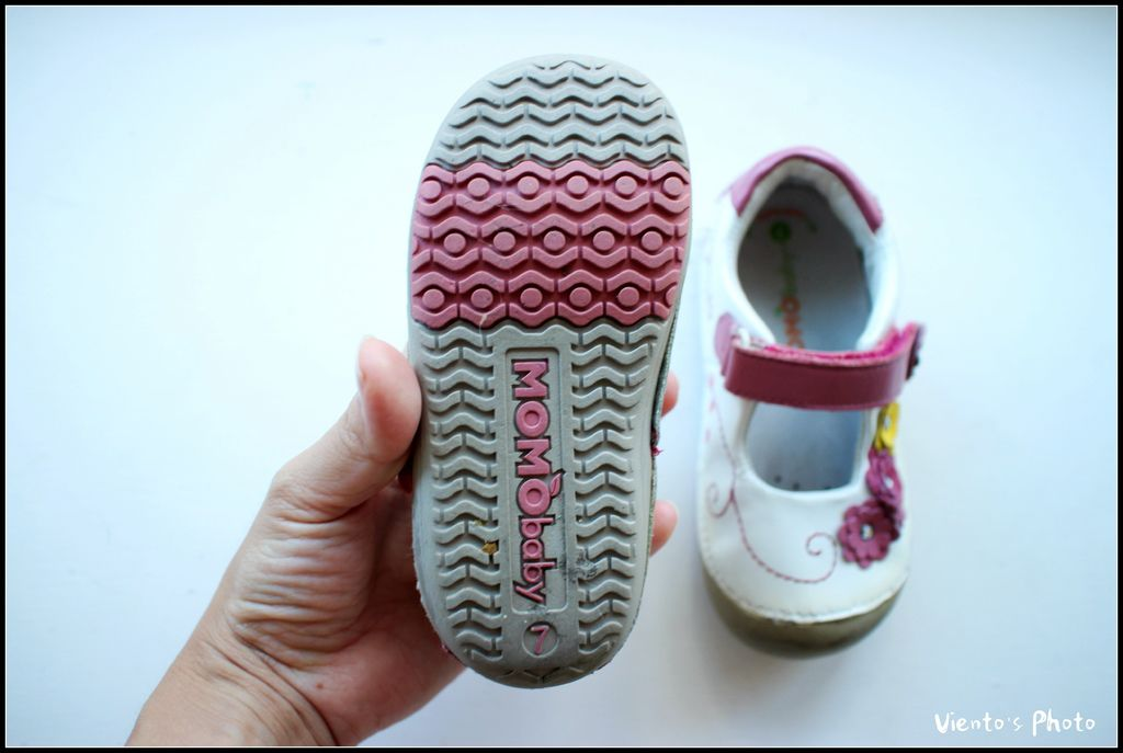 寶寶鞋39.jpg
