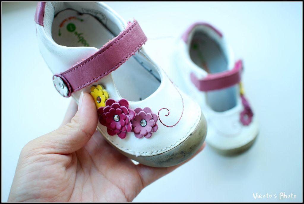 寶寶鞋40.jpg