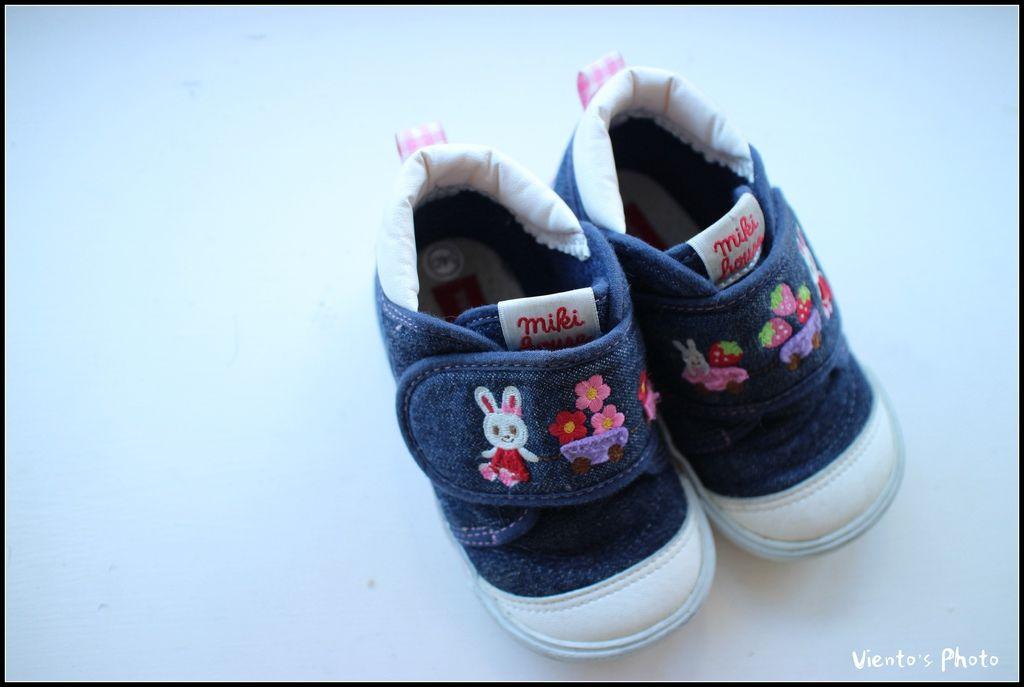 寶寶鞋41.jpg