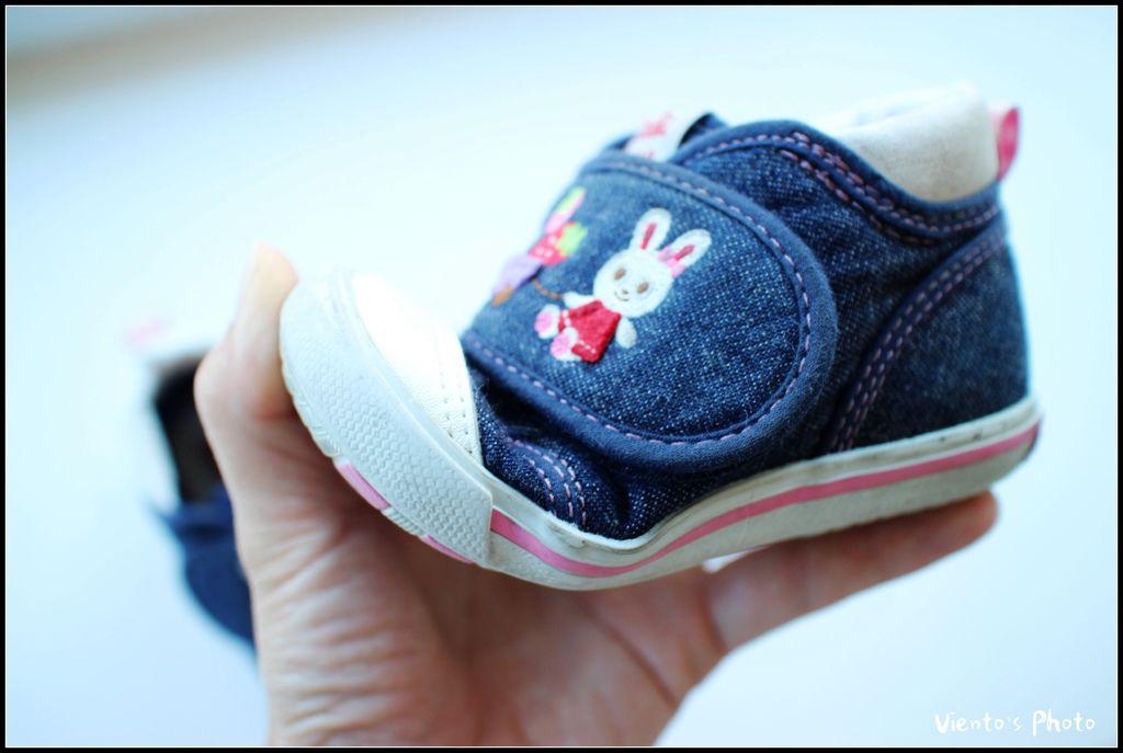 寶寶鞋42.jpg