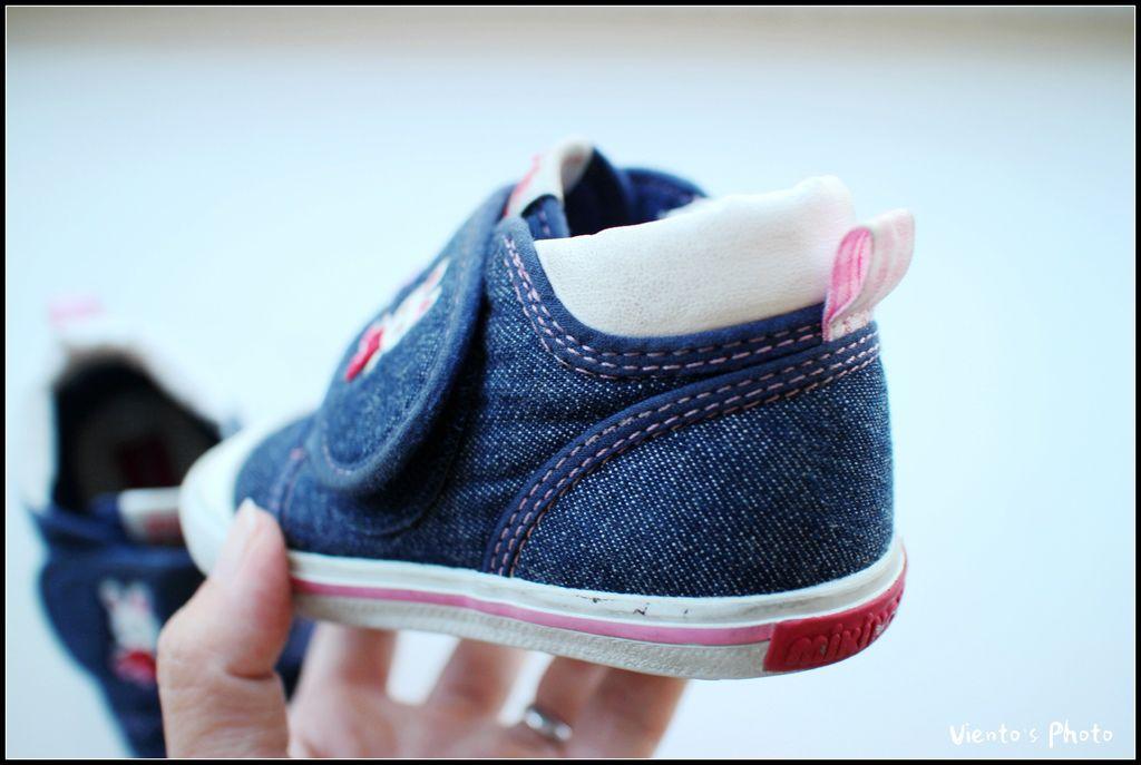 寶寶鞋44.jpg