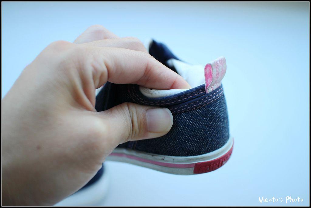 寶寶鞋45.jpg
