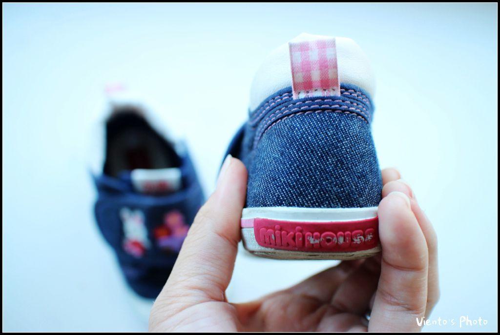 寶寶鞋43.jpg